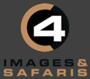 C4 Images and Safaris